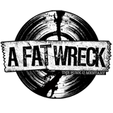 A FAT WRECK SHOP